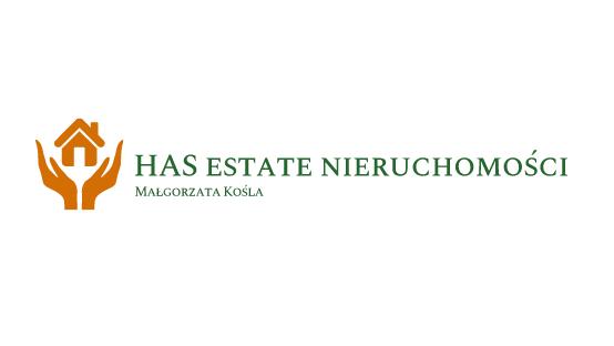 HAS Nieruchomości LUBIN – mieszkania, domy, lokale – sprzedaż, wynajem